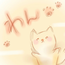NakaReno(ナカレノ)♪下手くそなりに歌うぉ(*´∀`).•*¨*•.¸¸♬のユーザーアイコン