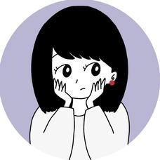 ぐ れ ~ ぷ 。のユーザーアイコン