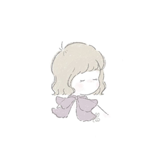 ぐ れ ~ ぷ ໒꒱のユーザーアイコン