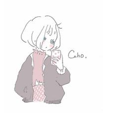 ぐ れ 〜 ぷ 🍇のユーザーアイコン