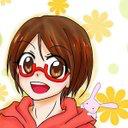 ぴかぴ/りょまのユーザーアイコン