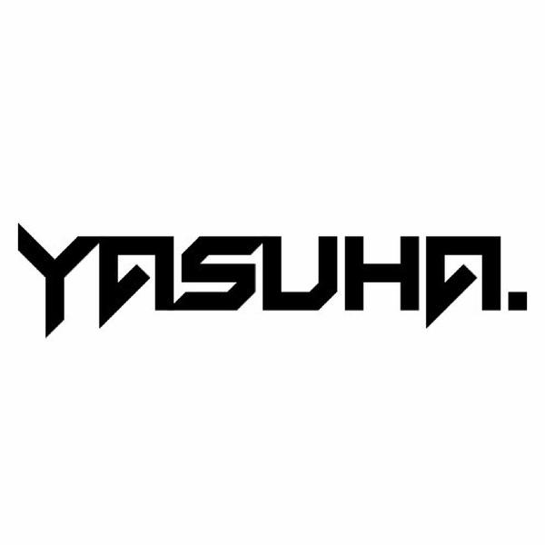 Yasuha.'s user icon