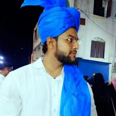 rahil kaziのユーザーアイコン