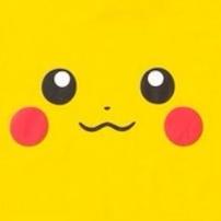 M氏◡̈⃝︎⋆︎*(M̤̫E̤̫組)'s user icon