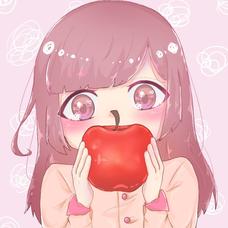 林檎。のユーザーアイコン