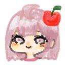 琳檎のユーザーアイコン