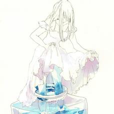 蒼花のユーザーアイコン