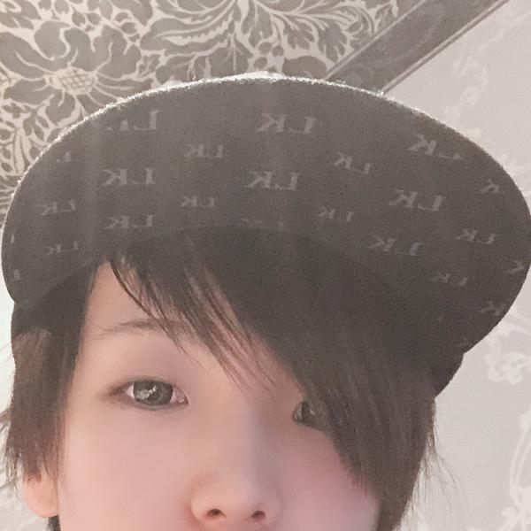 Shinのユーザーアイコン