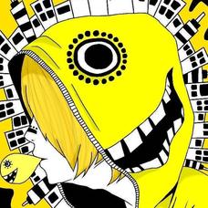亜唯香's user icon
