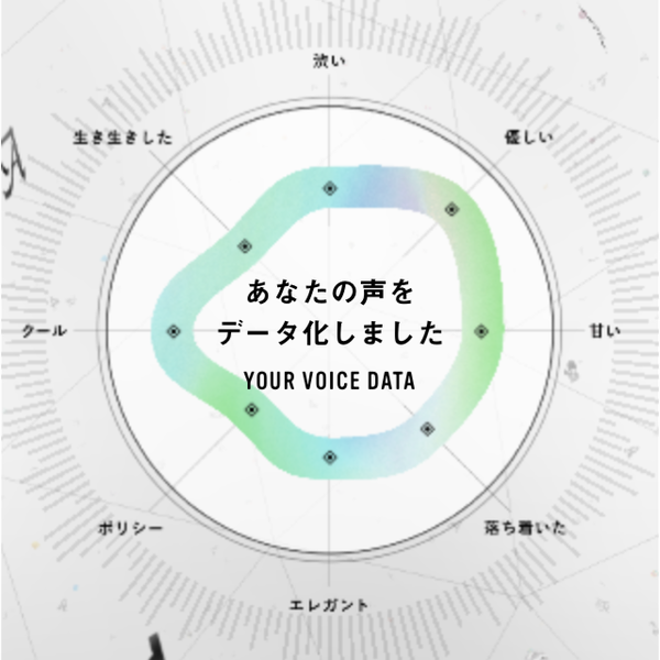 Soshi(はりの) どうやら聴き専のユーザーアイコン