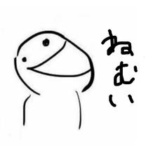 Soshi(はりの)@どうやら聴き専のユーザーアイコン