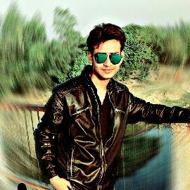 Aman Mishraのユーザーアイコン