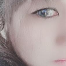 紗南's user icon