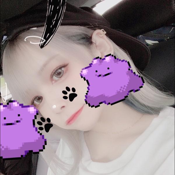 おぢさん😵💫's user icon