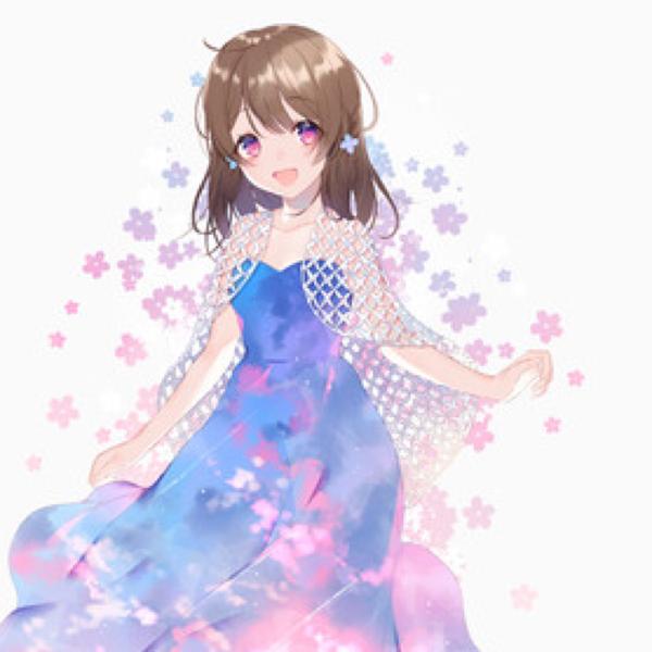 咲良(さくら)のユーザーアイコン