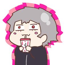 ユッキー's user icon