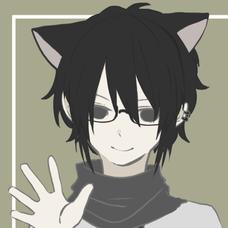 クロ猫 †混沌のblackcat†のユーザーアイコン