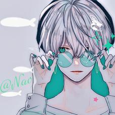 𝙽𝙰𝙾's user icon
