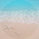海星*hitode*のユーザーアイコン