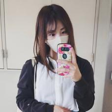 美穂⋆*のユーザーアイコン