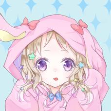 ぺーたん's user icon