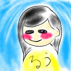 るぅ's user icon