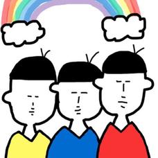 せみちゃん's user icon