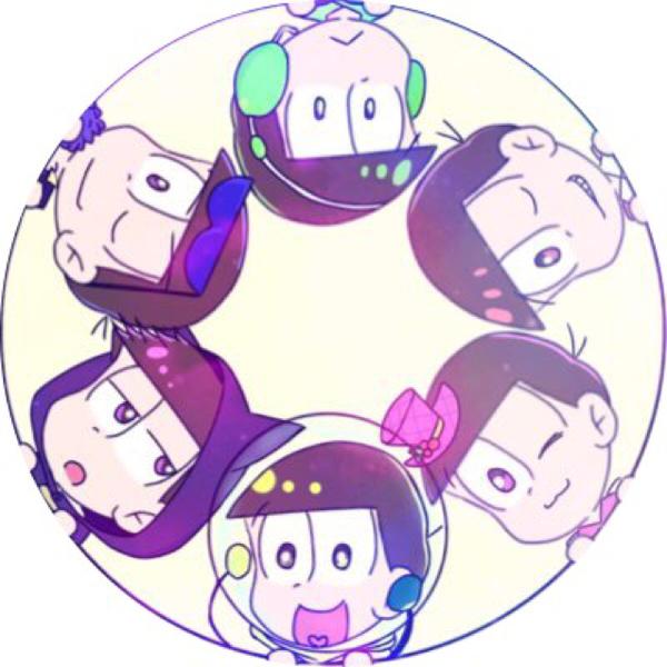 スッキリ松@nanaのユーザーアイコン