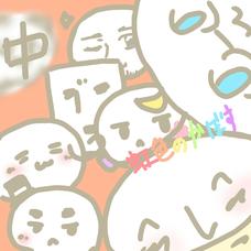 虹色のかぼす@お膝のユーザーアイコン