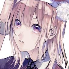 栞也のユーザーアイコン