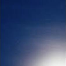sasuke's user icon
