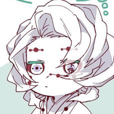 ないとうぉ〜か〜👻👻️♪ちょこちょこ投稿再開していきます♪👻👻のユーザーアイコン
