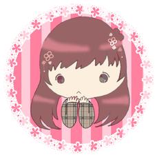 甘凪@夏だけ復活のユーザーアイコン