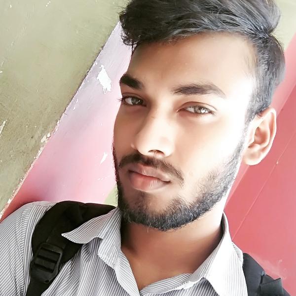 jaikishan mahtoのユーザーアイコン