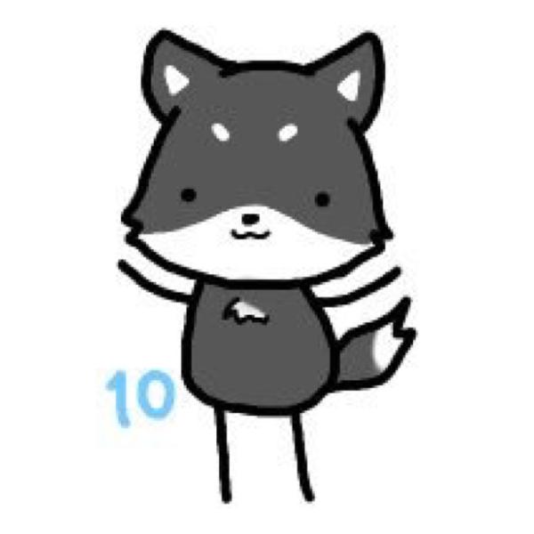 10@2号店のユーザーアイコン
