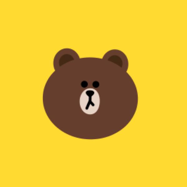 熊谷さんのユーザーアイコン