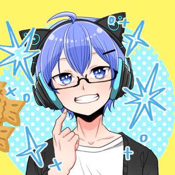 KIRYUのユーザーアイコン
