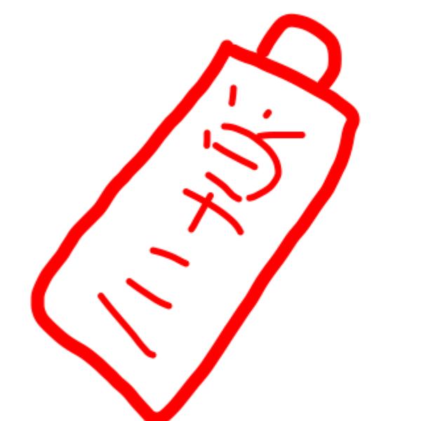 単三電池のユーザーアイコン