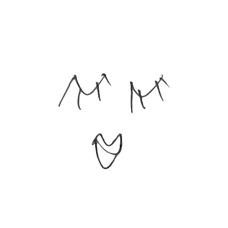 モンブランのユーザーアイコン