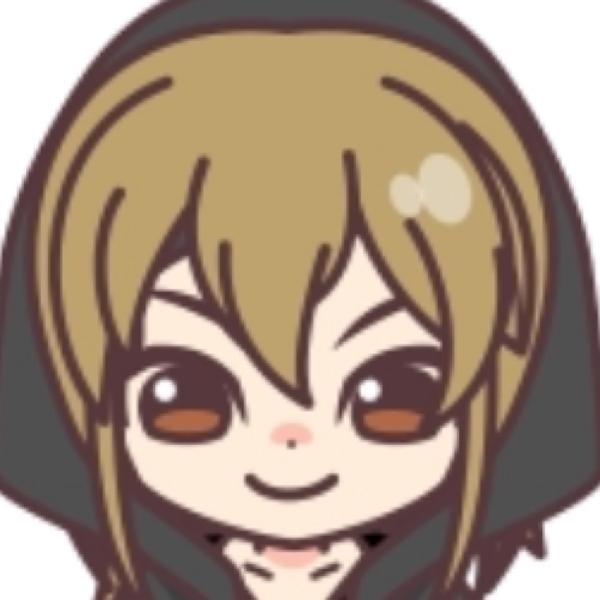 Akiのユーザーアイコン