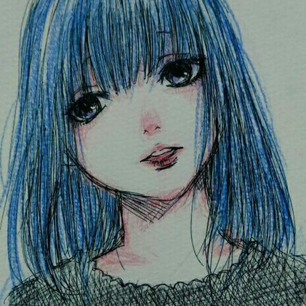 彩花(mi.)のユーザーアイコン