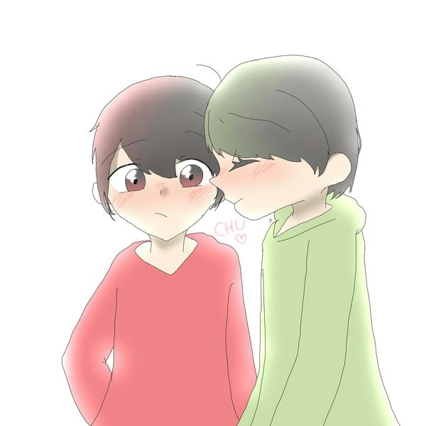 ❁*Rin*❁のユーザーアイコン