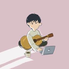 Daigoのユーザーアイコン