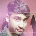 Loveraj Sharma