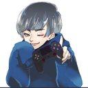 野田ちゃんのユーザーアイコン