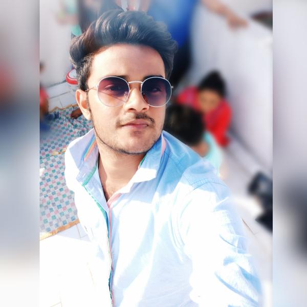 Akshay Ravalのユーザーアイコン