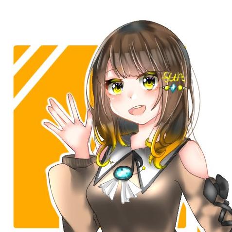 sun ☀︎のユーザーアイコン
