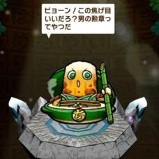 ヤヤ's user icon