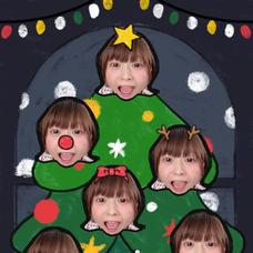 matayuri(マリ クリスマス限定アイコンのユーザーアイコン
