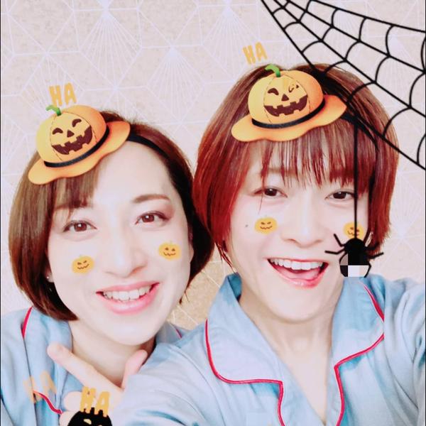 matayuri(マリ ハロウィン風相方と!のユーザーアイコン